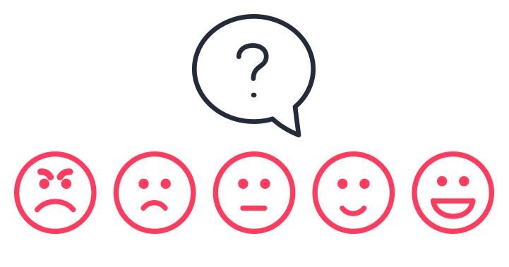Net Promoter Score – Wie viel sind Sie Ihren Kunden wert?