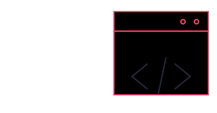 marketing automation pixel